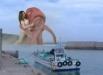 Giant-Woman-vs-Big-Octopus3