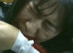 girlhell_07