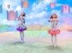 Girls-x-Heroine4b
