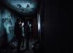 Gonjiam_-Haunted-Asylum2