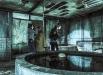 Gonjiam_-Haunted-Asylum3