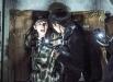 Gonjiam_-Haunted-Asylum4