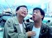happydingdong_01