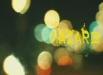 Hazard_01