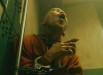 vlcsnap-2012-01-09-21h53m11s151