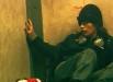 vlcsnap-2012-01-09-21h53m46s235