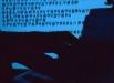 vlcsnap-2012-01-09-21h53m53s38