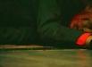 vlcsnap-2012-01-09-21h53m58s102