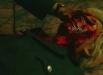 vlcsnap-2012-01-09-21h54m59s189
