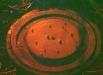 vlcsnap-2012-01-09-21h55m29s238