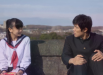 hentai_kamen-2