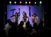 Idol-Is-Dead_06