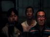 Idol-Is-Dead_07