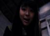 Idol-Is-Dead_08