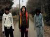 Idol-Is-Dead_09