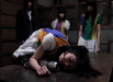 Idol-Is-Dead_10