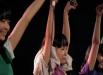 Idol-Is-Dead_11