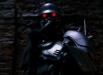 Illang_The_Wolf_Brigade5