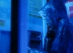 intruder_01