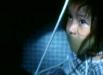 intruder_06
