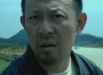 Missing Gun (Lu Chuan, 2002)