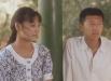 Xia Yu e Ning Jing in In the Heat of the Sun (Jiang Wen, 1994)