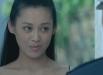 Jiang Wen e Ning Jing in Missing Gun (Lu Chuan, 2003)