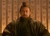 The Emperor\'s Shadow (Zhou Xiaowen, 1996)