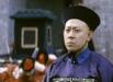 Li Lianying: The Imperial Eunuch  (Tian Zhuangzhuang, 1991)