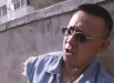 Keep Cool (Zhang Yimou, 1997)