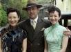 Jasmine Women (Tian Zhuangzhuang, 2004)
