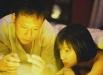 Letter from an Unknown Woman  (Xu Jinglei, 2004)