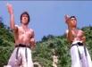 karatebullfighter_04