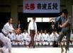 karatebullfighter_09