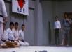 karatebullfighter_11