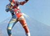 kikaida16-calling-generation-kikaida-a-new-live-action-reboot-trailer-has-just-surfaced