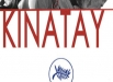 kinatay-3