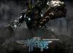 anhso-51_metallic-attraction-header