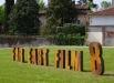 L-2006-fareast_096