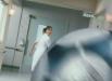 nurses_02