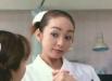 nurses_06