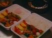 LunchBox_07
