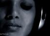 Rea-K-DJ4