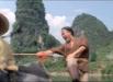 martialartsofshaolin_03
