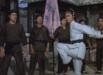 martialclub_02