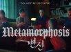 metamorphosis5