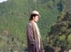 3451-sennen_no_yuraku_koji_wakamatsu__4_