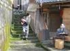 sennen_no_yuraku_the-millennial-rapture-wakamatsu-venezia-69-05