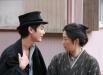 sennen_no_yurakuthe-millennial-rapture-wakamatsu-venezia-69-01