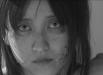 Miss_Zombie_07